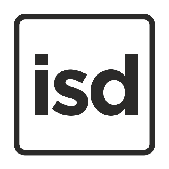 ISD TOUCH